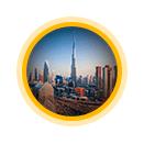 Bissko UAE